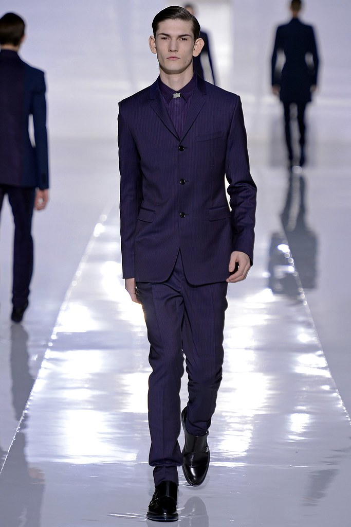 FW13 Paris Dior Homme031_Reece Sanders(GQ.com)