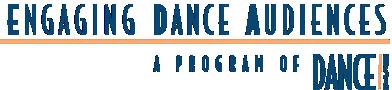 EDA - Round 2 - Logo - Horizontal