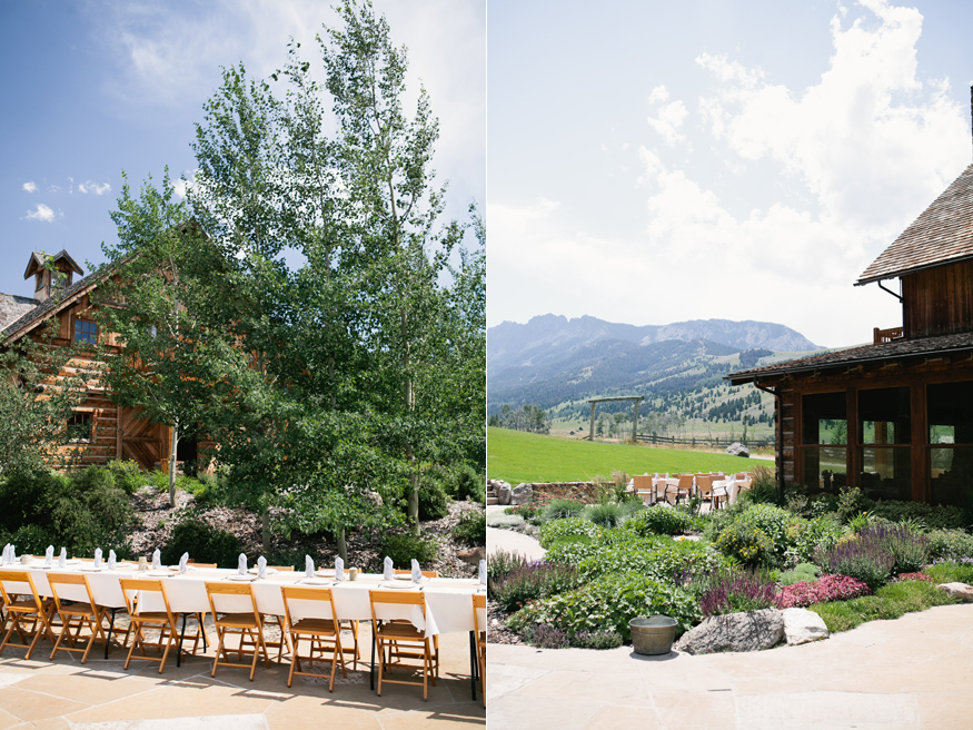 montana_ranch_wedding51