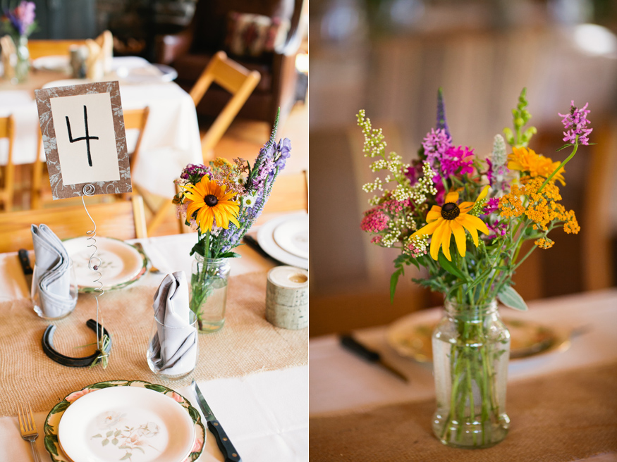 montana_ranch_wedding57