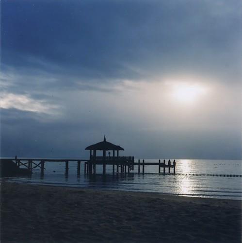 Dawn by +akane+