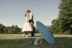 Lee Wedding  173
