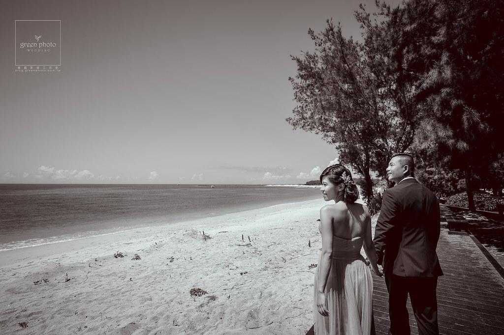 綠攝影像,武少,小城堡,Alisha&Lace愛儷莎和蕾絲法式手工婚紗,澎湖跨海大橋,玄武岩,二崁古厝,風櫃嘴,西嶼燈塔,仙人掌公園,嵵裡沙灘,離島婚紗,鯨魚洞