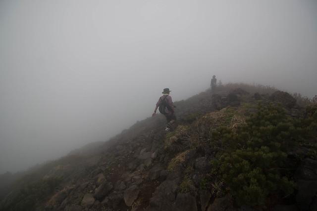 20150615-北海道羊蹄山(3日目)-0167.jpg