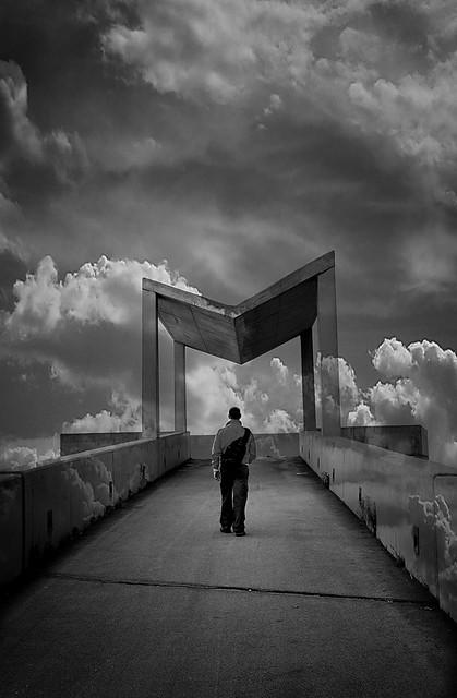 El septimo cielo - The seventh heaven