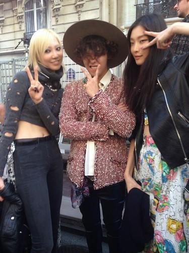 GD-Chanel-Fashionweek2014-Paris_20140930_(65)