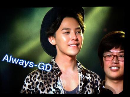Chengdu_GDYBRI_fanmeeting_20140614 (76)