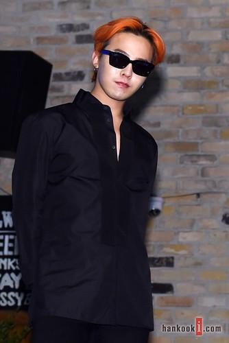 G-Dragon - Airbnb x G-Dragon - 20aug2015 - hankooki - 03