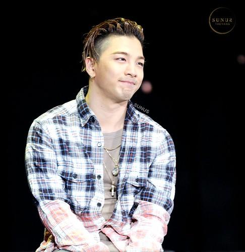 BIGBANG VIPevent Beijing 2016-01-01 by SUNUS