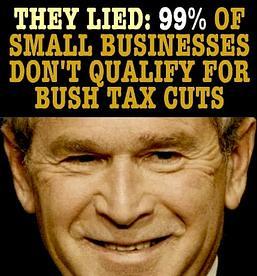 99-taxcuts