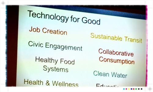 #swbay @hubbayarea social good (3)