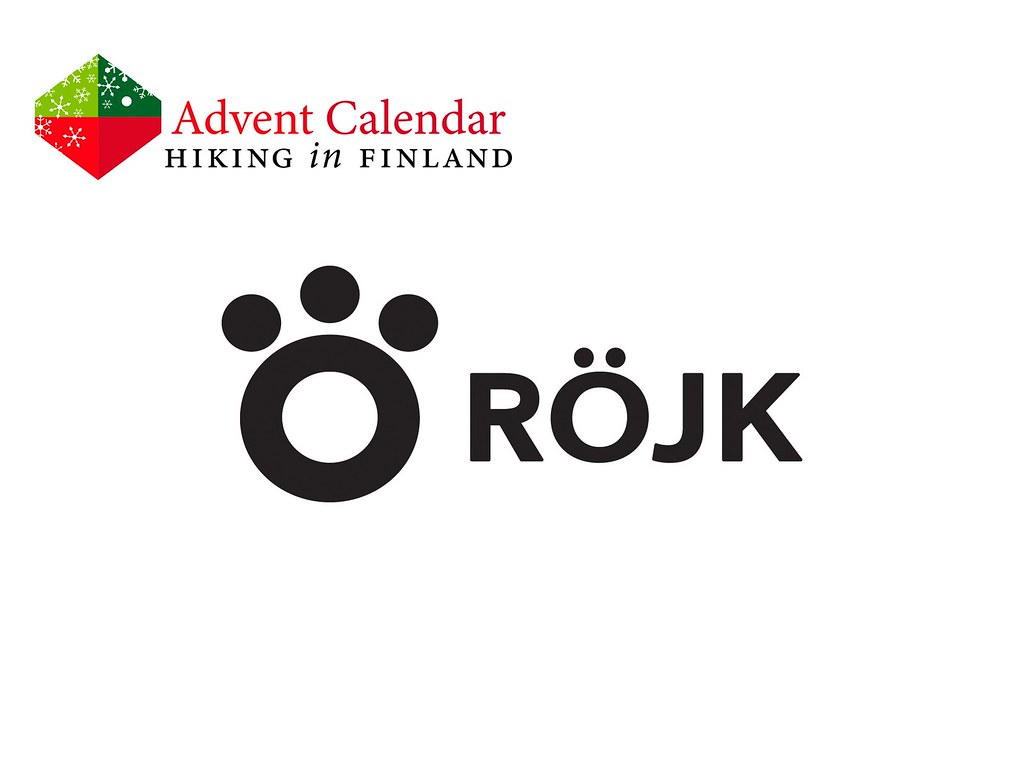 Röjk_Logo