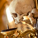 Sedlec Ossuary - The Church of Bones