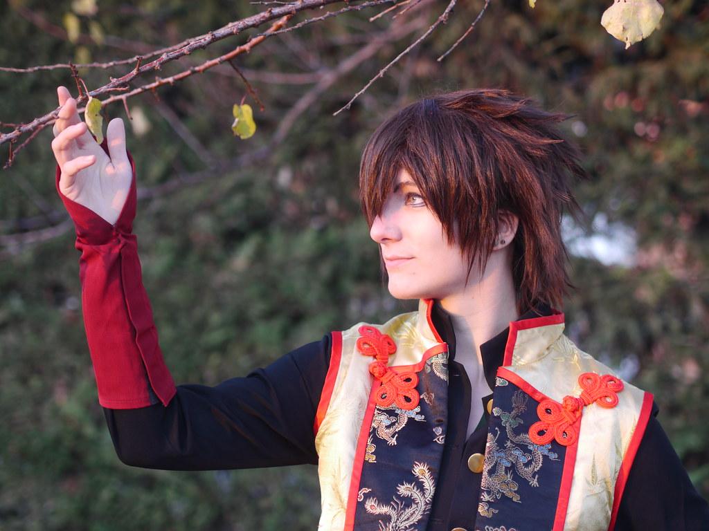 related image - Japan Matsuri - Béziers - 2012-12-08- P1510337
