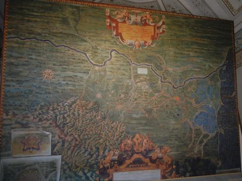 DSCN4213 _ Castello Estense, Ferrara, 17 October