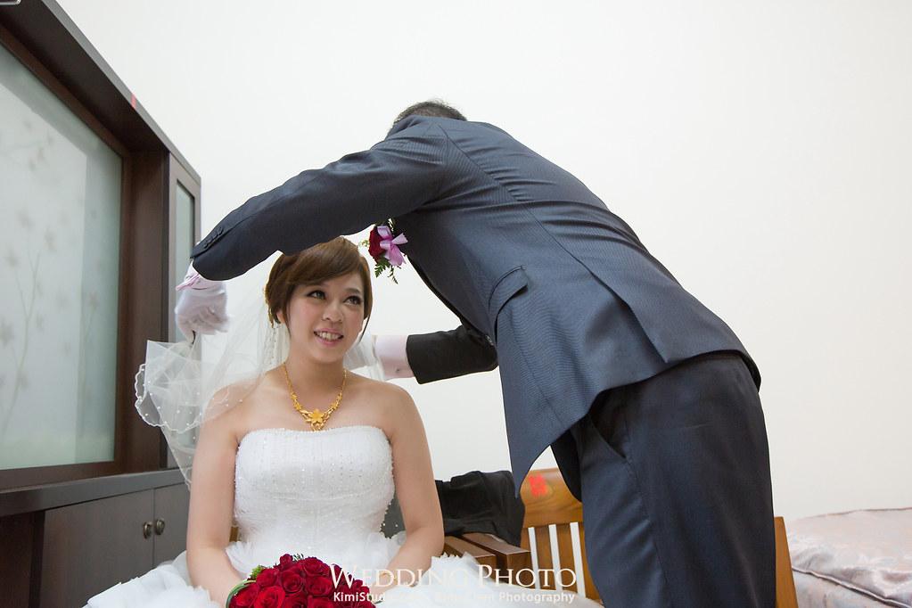 2012.11.11 Wedding-094