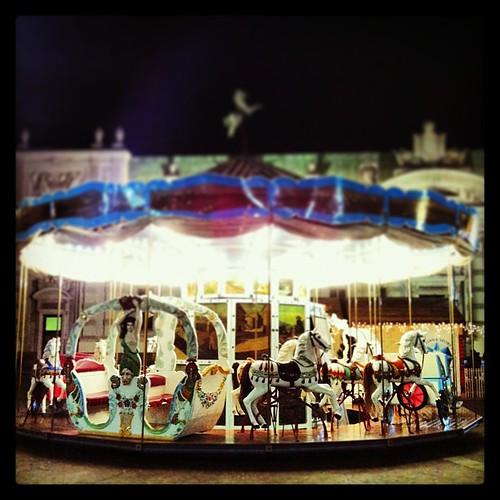 #Torino - Lacrime felliniane al Museo del Risorgimento / @TorinoStoryTell