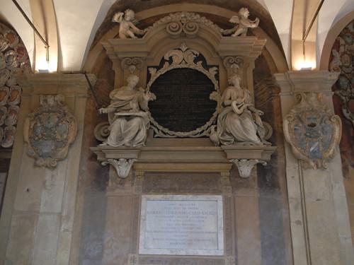 DSCN4391 _ Il palazzo dell'Archiginnasio