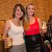 Small photo of Alice May Berthelsen & Kaylan Tannahill