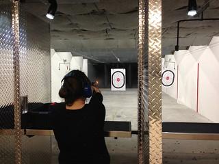 Image of Orlando Gun Club. uploaded:by=flickrmobile flickriosapp:filter=nofilter orlandogunclub