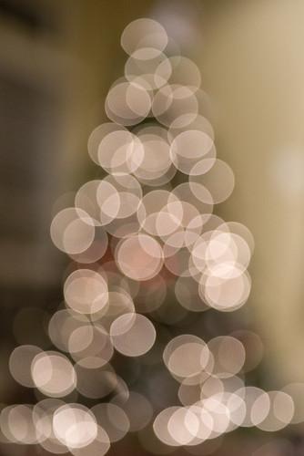 Christmas_blog-2005