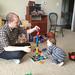 blocks! by corey_caitlin