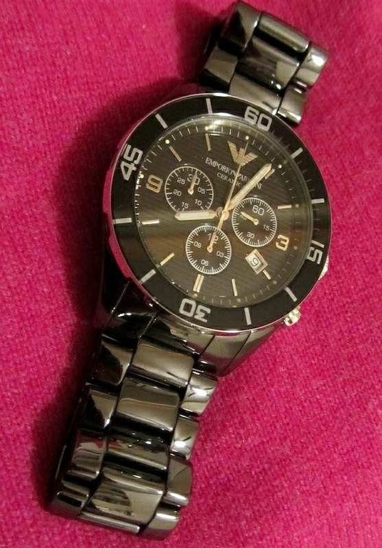 emporio-armani-watch-ceramica-13