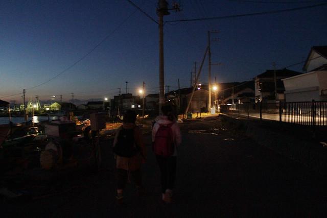 20121201_鋸山_0089