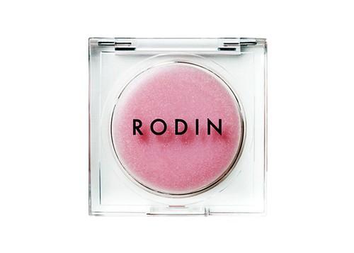 lip-balm-rodin_rodin_skin-care_storm_2