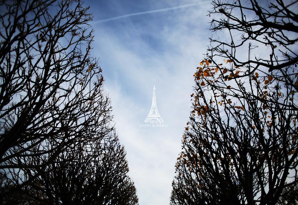 Paris-8
