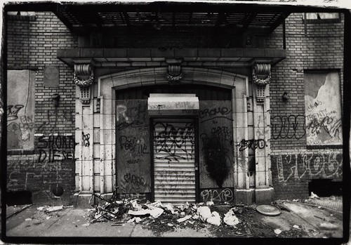 210 West 147th Street