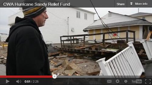 8_Hurricane_Sandy_Video