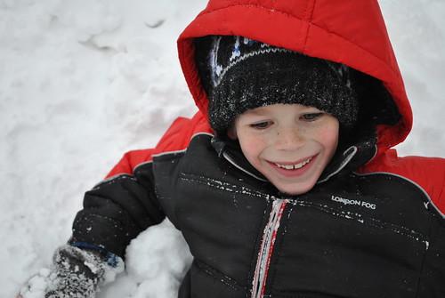 snow day 2012 084