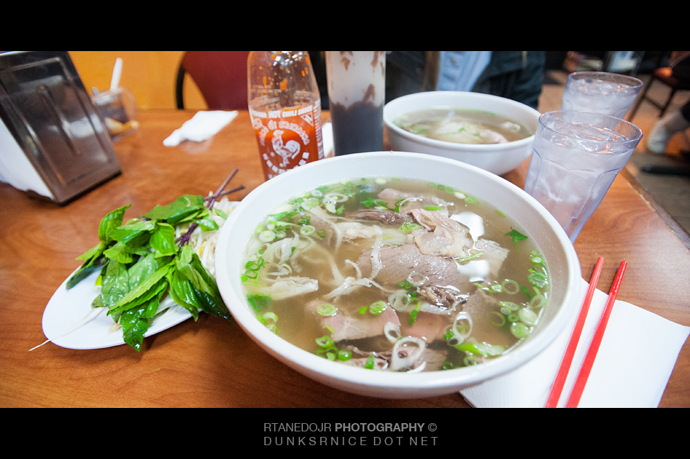 354 of 366 || Pho