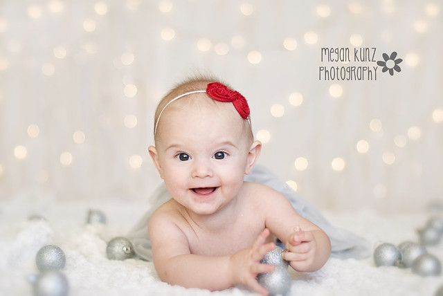 Waco Texas Photographer Megan Kunz Photography Christmas 2012 11blog