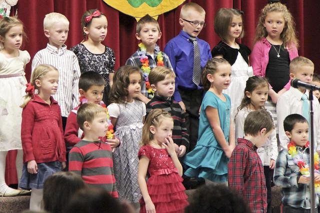 IMG_2431Dec2012demillekindergartenprogram