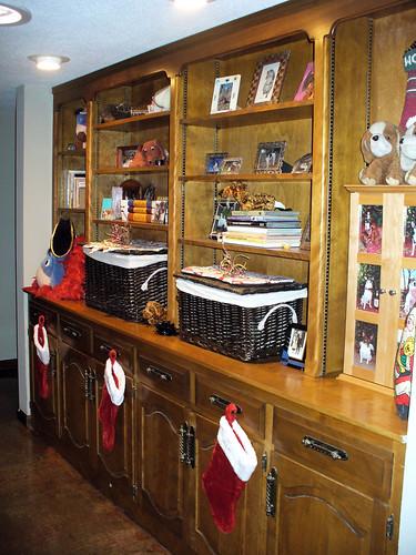 2012-12-21 - FSMas Decorations - 0215