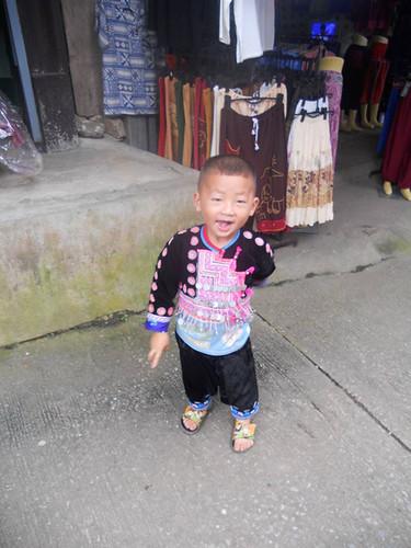 Tailandia_2012_53