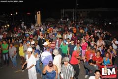 Fiesta popular en Moca @ Duarte palacio de justicia