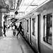 Rinkai Line by Hal Bergman Photography