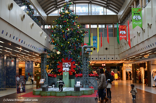 Christmas_tree_Kyoto_Station