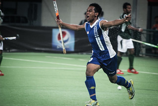 Hockey Pics(Pakistan vs Malaysia 2nd Half) (18 of 20)