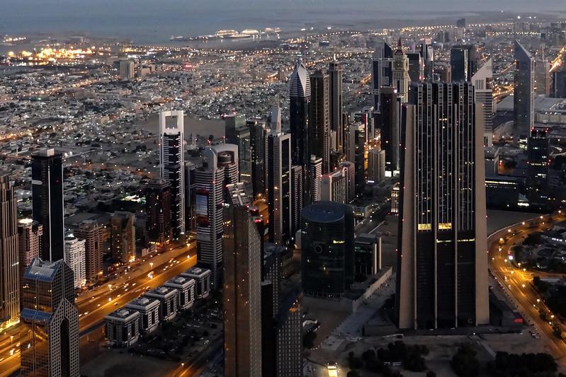 Dubai 046