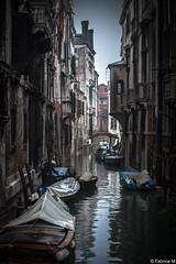 Voir Venise...