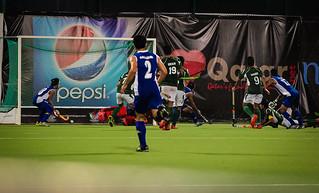 Hockey Pics(Pakistan vs Malaysia 2nd Half) (1 of 20)