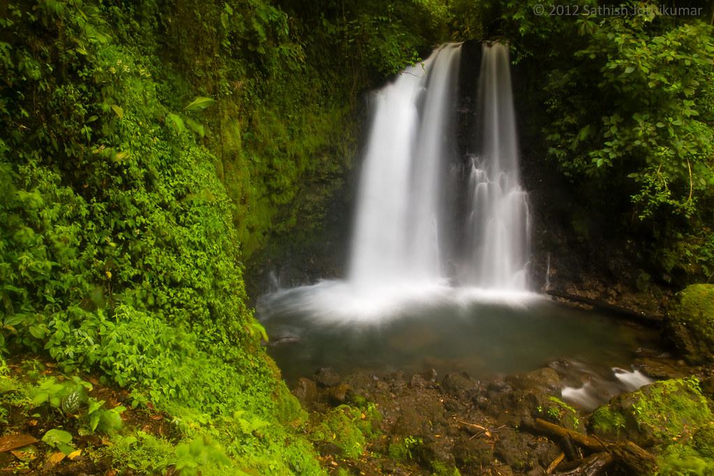 Imagen Costa Rica 8303232176 4084E49474 B