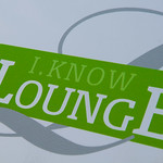 iKnow Launch Lounge