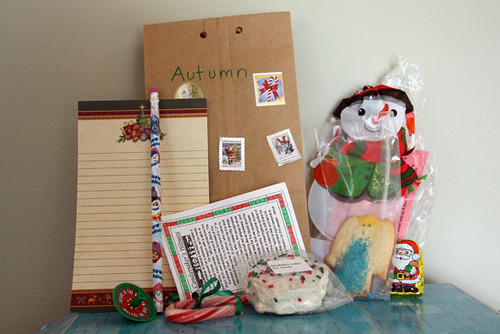 Auttie-Sunday-School-Gifts