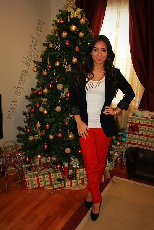 Christmas 2012 008