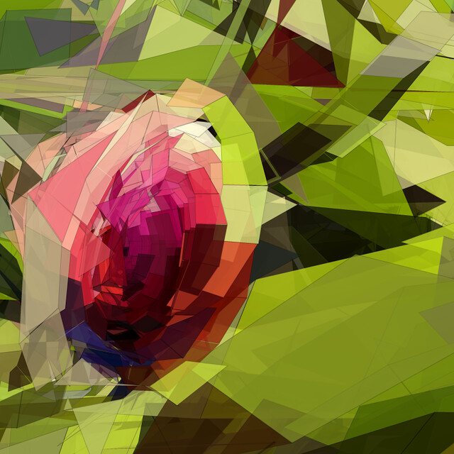 garden.01.detail